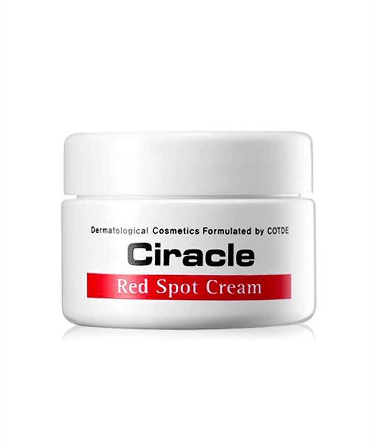 kem-tri-mun-ciracle-red-spot-cream