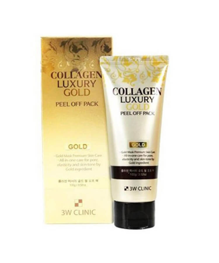 Mat-Na-Collagen-Luxury-Gold-Peel-Off-Pack-3W-Clinic-3941.jpg