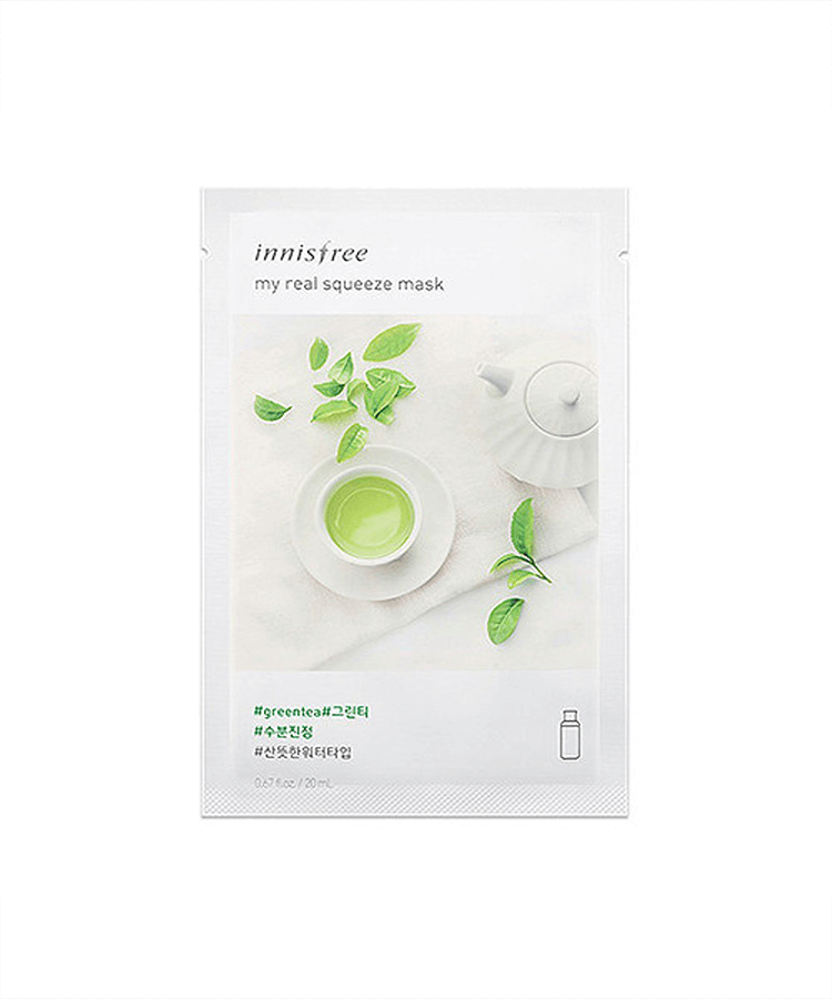 mat-na-giay-innisfree-my-real-squeeze-mask