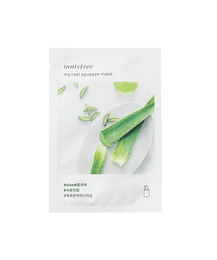 Mat-Na-Giay-Innisfree-My-Real-Squeeze-Mask-3830.png