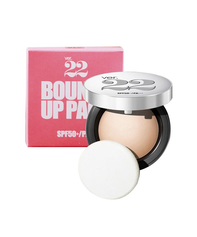 phan-tuoi-ver-22-bounce-up-pact-spf-50pa