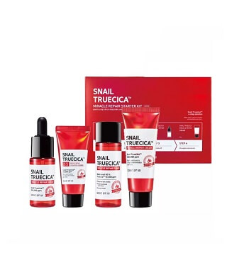 bo-duong-da-oc-sen-some-by-mi-snail-truecica-miracle-repair-starter-kit