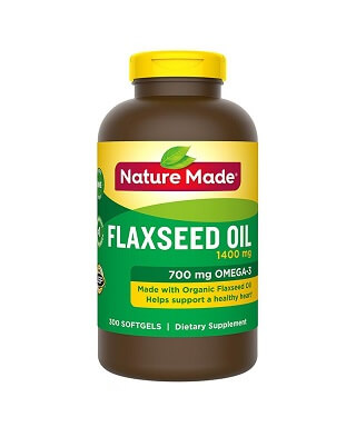 dau-hat-lanh-omega-3-6-9-nature-made-flaxseed-oil-1400mg
