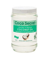 dau-dua-coco-secret-500ml