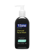 gel-rua-mat-than-hoat-tinh-t-zone-200ml-charcoal-facial-wash