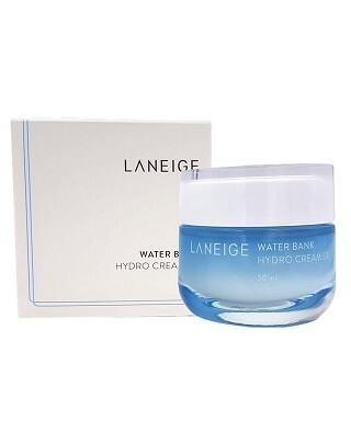 kem-duong-am-laneige-water-bank-moisture-cream-ex-50ml