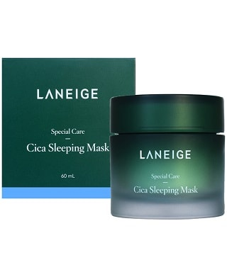 mat-na-ngu-duong-am-laneige-cica-sleeping-mask-60ml