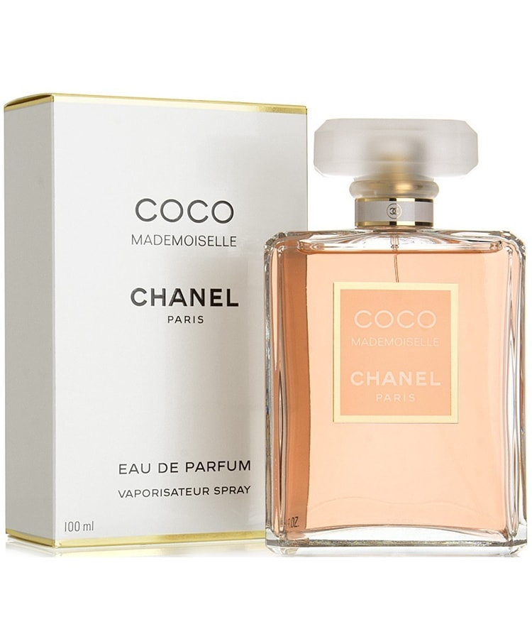 nuoc-hoa-coco-mademoiselle-chanel-chinh-hang-cho-nu