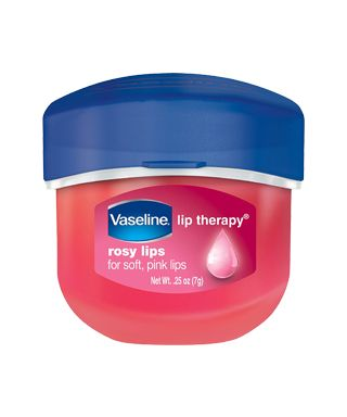 son-duong-moi-vaseline-lip-therapy