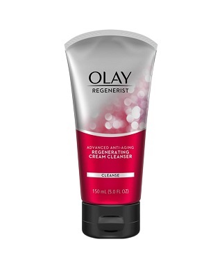 sua-rua-mat-chong-lao-hoa-olay-regenerist-advanced-anti-aging-cleanser-150ml