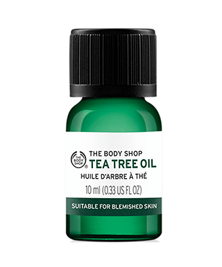 tinh-dau-tram-tra-tri-mun-the-body-shop-tea-tree-oil-10ml